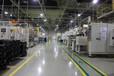 谋成厂家:南京鼓楼厂房彩色地坪漆创新服务