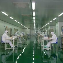 (技术):马鞍山雨山区环氧树脂地坪--行业领先图片
