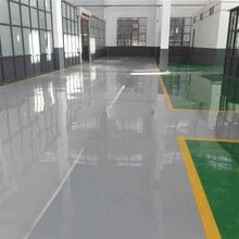 (服务):滁州定远环氧防腐地坪--工艺先进图片