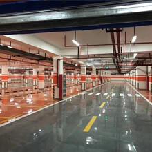 (技术):淮南大通区环氧防腐地坪--行业领先图片