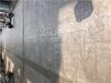 (专业):盐城人行道印花路面--材料批发
