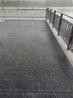 (专业):盐城水泥压印路面--游乐园