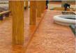 (行业):滁州彩色图案压模地坪--材料供应