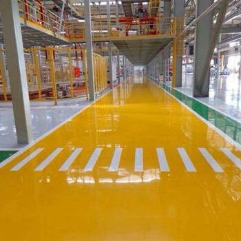 重庆大渡口防滑压模地坪_压印路面值得信赖
