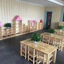 幼儿园实木儿童床厂家/幼儿园木质儿童床/木质幼儿床