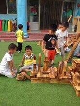 积木/幼儿园玩具厂/幼儿园家具益智积木玩具生产厂家