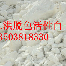 食品级活性白土,工业级活性白土济南厂家直供