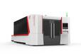 供應光纖激光切割機價格光纖厚板切割機大功率金屬切割機銷售