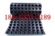福州塑料隔水板,福州塑料隔水板生产厂家