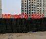 中衛200厚蓄排水板,中衛200厚蓄排水板廠家直銷