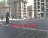 欢迎您-漳州沥水板供货商
