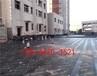 寧夏回族自治區hw防排水板廠家直銷