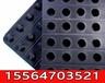 莆田12mm排水板,排水板供货商