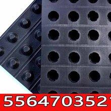 厂家供应建筑滤水板,排水板调价汇总