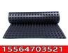 鹤岗高抗压塑料排水板,排水板代理商