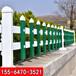 绿化草坪围栏安徽厂家现货