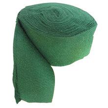 安康绿色包树布厂家供应图片