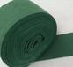白城防風防凍包樹布供貨商