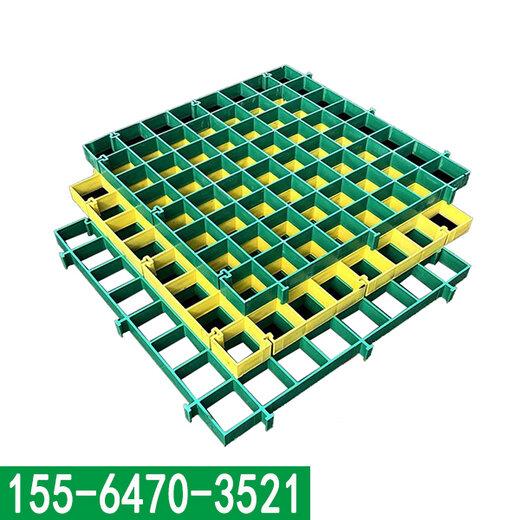 貴州綠色塑料樹坑蓋板廠家供應