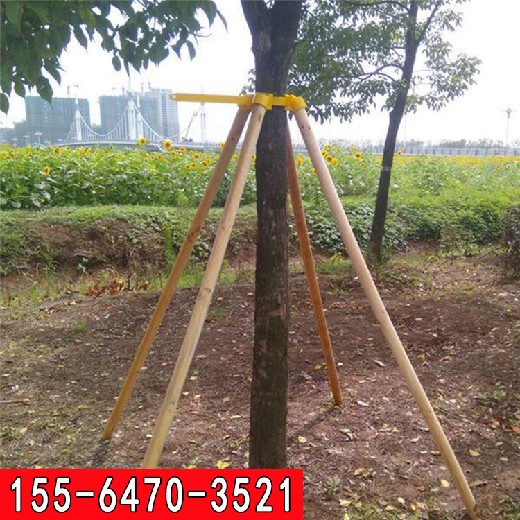 新疆樹木移植穩定器源頭廠家