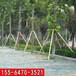 浙江三角形樹木支撐規格型號