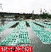 浙江綠化漂浮濕地浮床廠家發貨