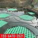 唐山水生植物栽培種植浮床廠家發貨