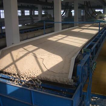 无锡市环保型带式压滤机厂家