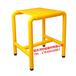 无障碍淋浴凳老人残疾人洗澡座椅尼龙不锈钢防滑可移动洗澡椅