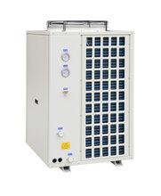 空气能热泵/空气能热水器/空气源热泵/空气能热水机组/空气能热泵供暖/
