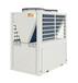 空氣能熱泵/空氣能熱水器/空氣源熱泵/空氣能熱水機組/空氣能熱泵供暖/