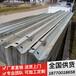 新余道路护栏波形护栏规格打桩公路围栏