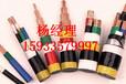 聊城市武漢電纜回收