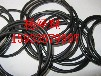 山東濟南華北地區電纜回收24小時報價