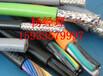 福州市电线电缆回收最新价格