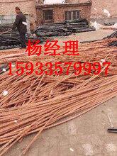 邢台市清河县废铜回收价格