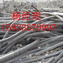 锡林郭勒盟废铜回收联系方式