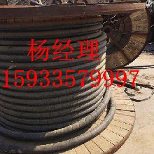 朔州市平鲁区吕电缆回收联系方式