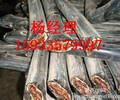石家庄市电缆回收铜芯电缆2018回收价格