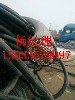 石家庄市高压电缆回收铜芯电缆回收联系方式