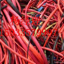 临沂市费县旧电缆回收最新价格