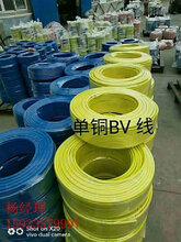 河北廊坊电缆回收官网本月回收价格全新电缆回收