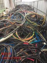 安徽安庆预制电缆回收多少钱一斤本地回收