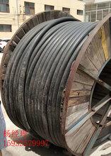 辽宁省鞍山市电钻电缆回收免费上门回收哪家好