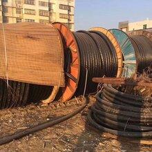 安徽淮南工地电缆线回收联系方式价格行情