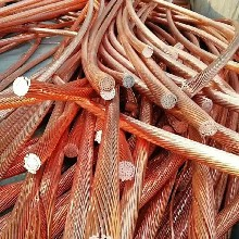 江苏省南通市线头回收为您报价各种电缆