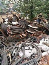 安徽马鞍山同轴电缆回收一米价格多少钱铜价最高