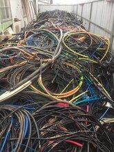 内蒙古自治区鄂尔多斯库存电缆回收哪家好本地回收