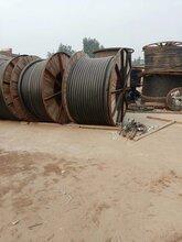 吉林松原室内电缆回收上门高价回收回收方式