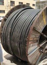 山东泰安铝核电缆回收当月回收铜价最近走势